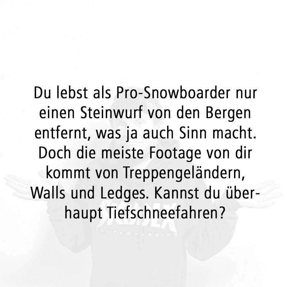 Prime-Snowboarding-Bierernst-Benny 3-3