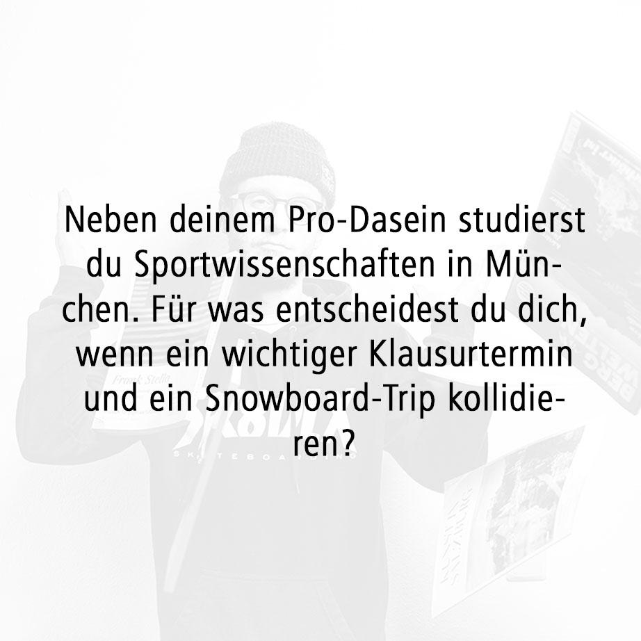 Prime-Snowboarding-Bierernst-Benny 5-5