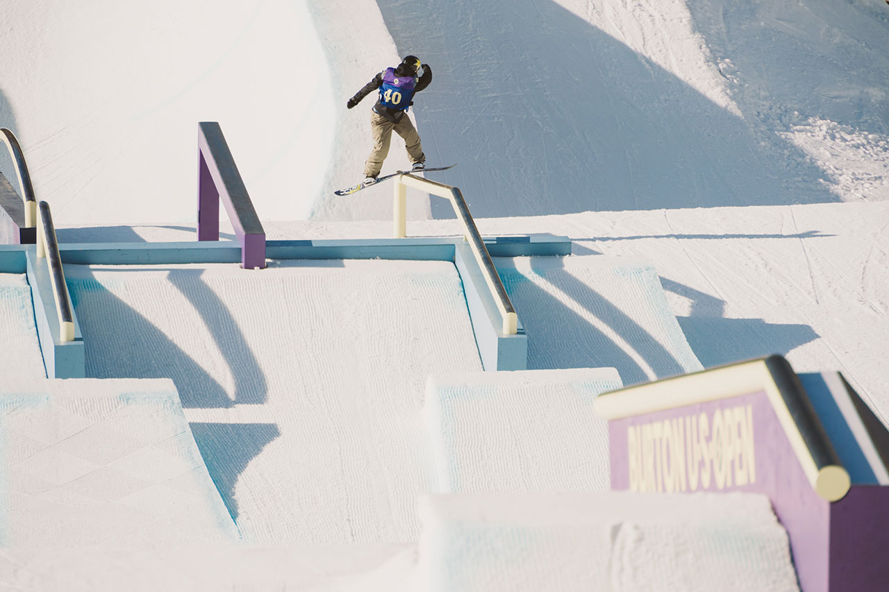 Prime-Snowboarding-Burton-US-Open-Slopestyle-Finals-10