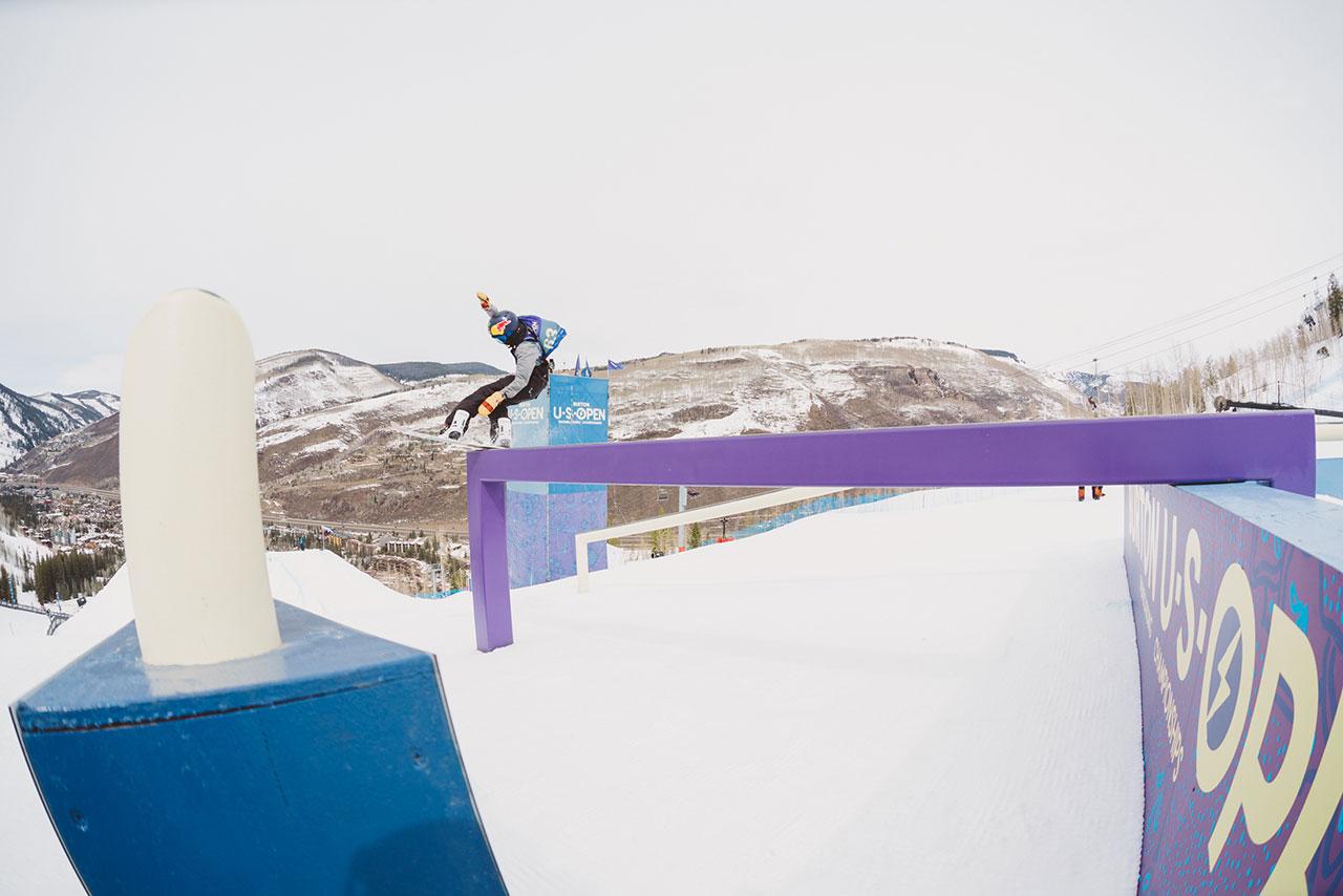 Prime-Snowboarding-Burton-US-Open-Slopestyle-Finals-9