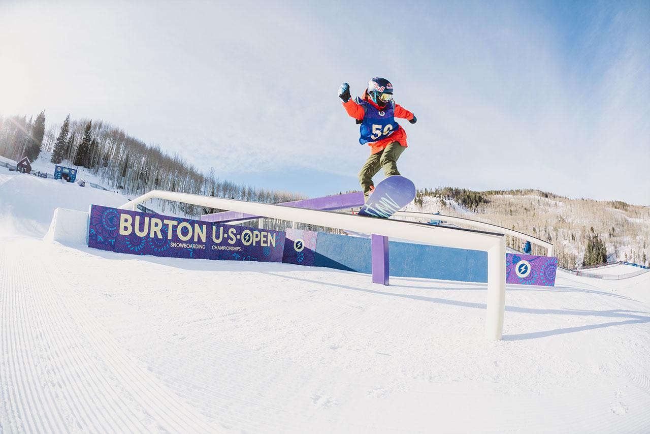 Prime-Snowboarding-Burton-US-Open-Slopestyle-Finals-Womens-1
