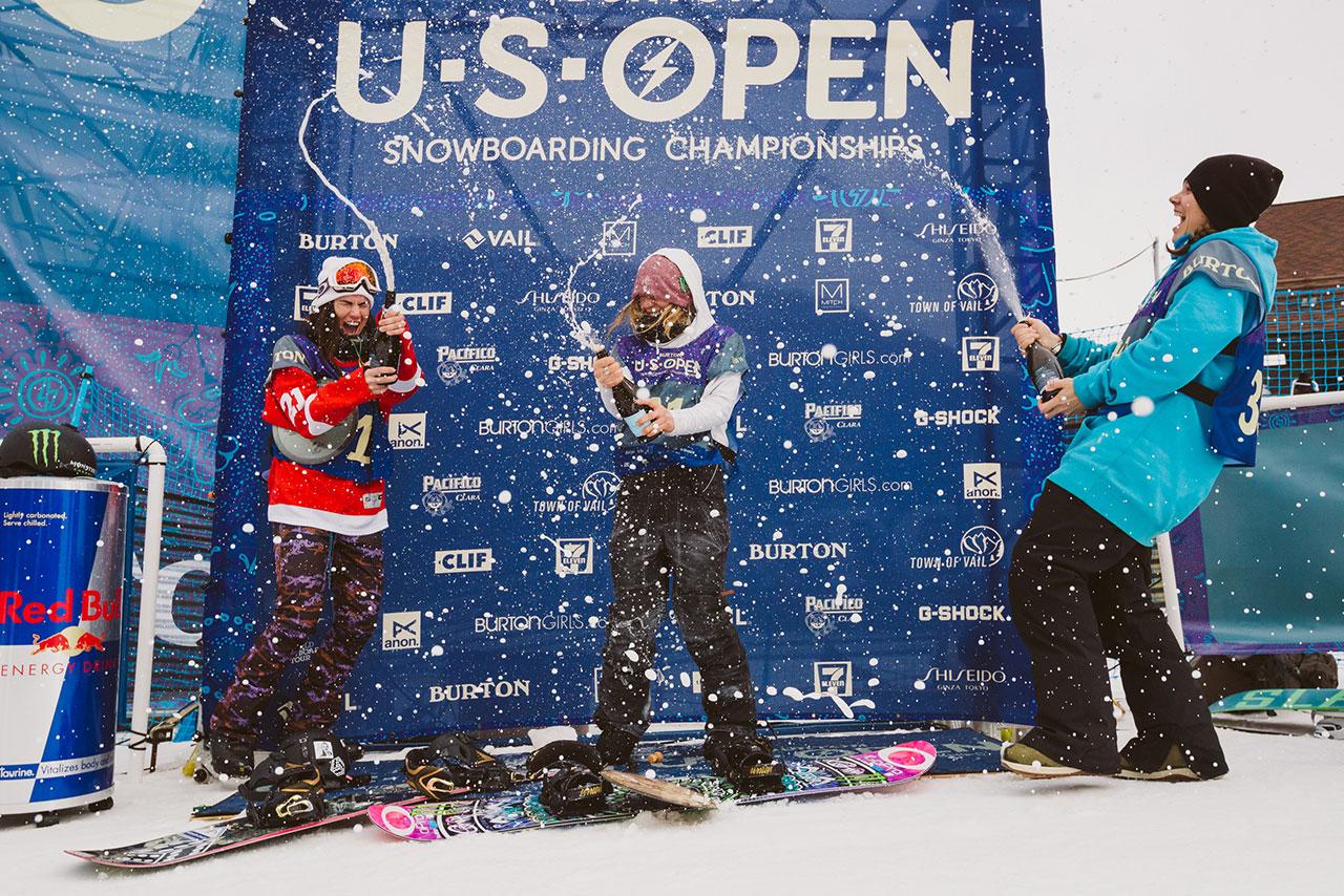 Prime-Snowboarding-Burton-US-Open-Slopestyle-Finals-Womens-10