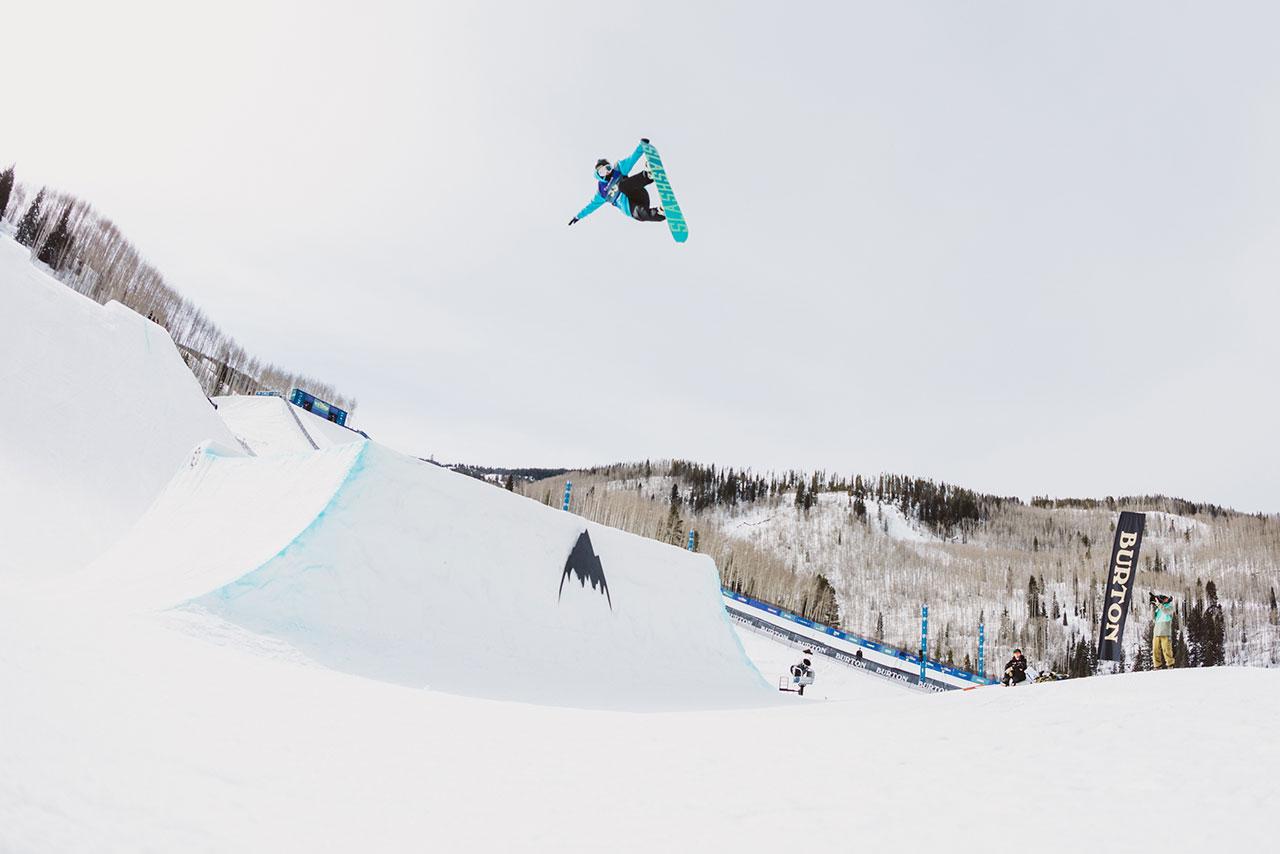 Prime-Snowboarding-Burton-US-Open-Slopestyle-Finals-Womens-2