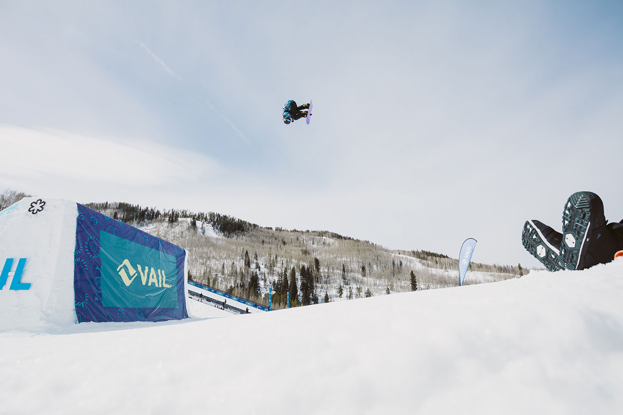 Prime-Snowboarding-Burton-US-Open-Slopestyle-Finals-Womens-4