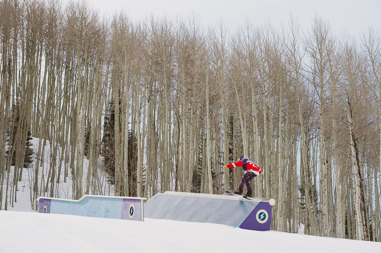 Prime-Snowboarding-Burton-US-Open-Slopestyle-Finals-Womens-5