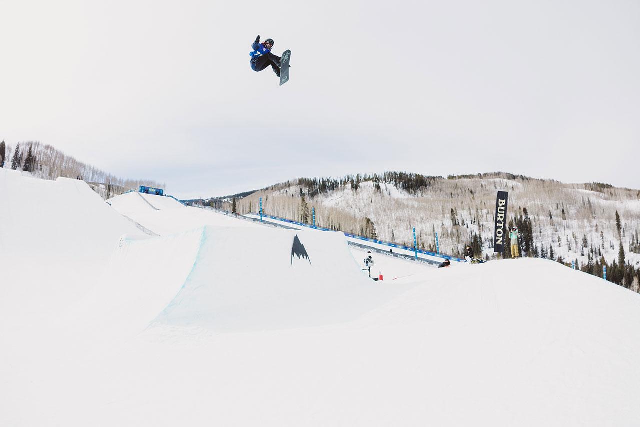 Prime-Snowboarding-Burton-US-Open-Slopestyle-Finals-Womens-6