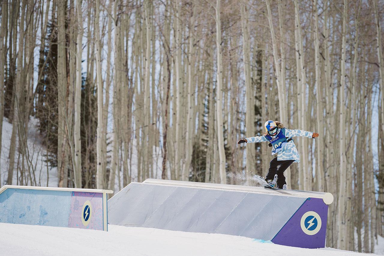 Prime-Snowboarding-Burton-US-Open-Slopestyle-Finals-Womens-7