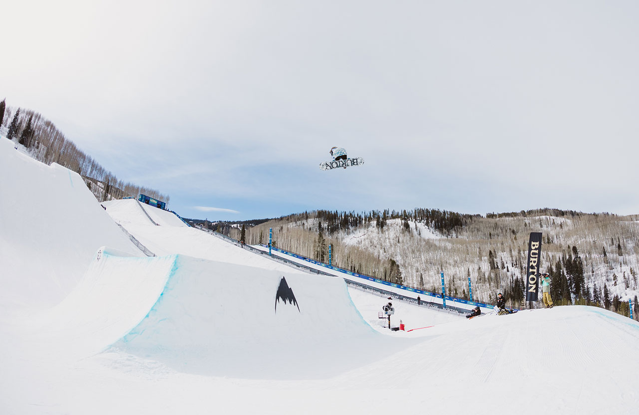 Prime-Snowboarding-Burton-US-Open-Slopestyle-Finals-Womens-8