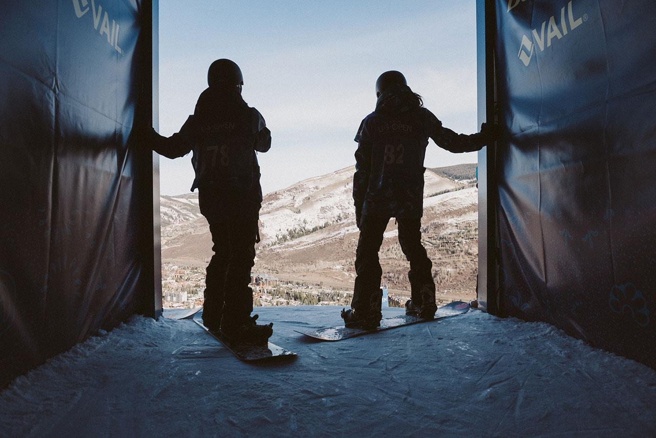 Prime-Snowboarding-Burton-US-Open-Slopestyle-Finals-Womens-9