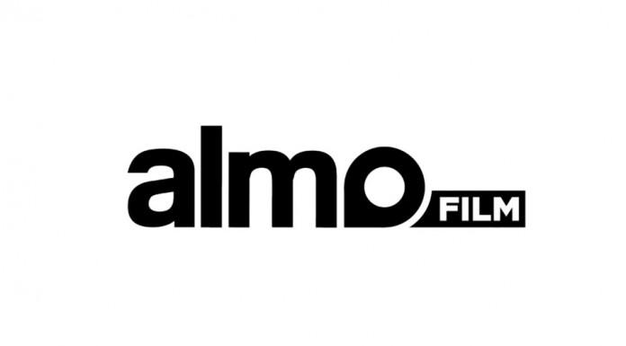 Prime Snowboarding Magazine Almo Films 360° Video