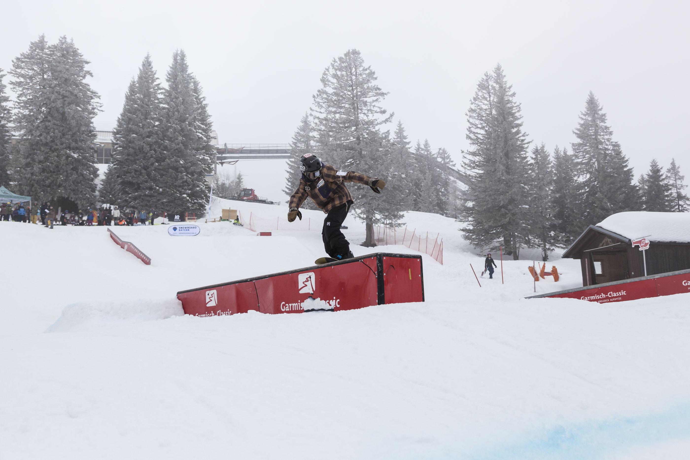 Prime-Snowboarding-Magazine-Bayerische-Meisterschaft-17