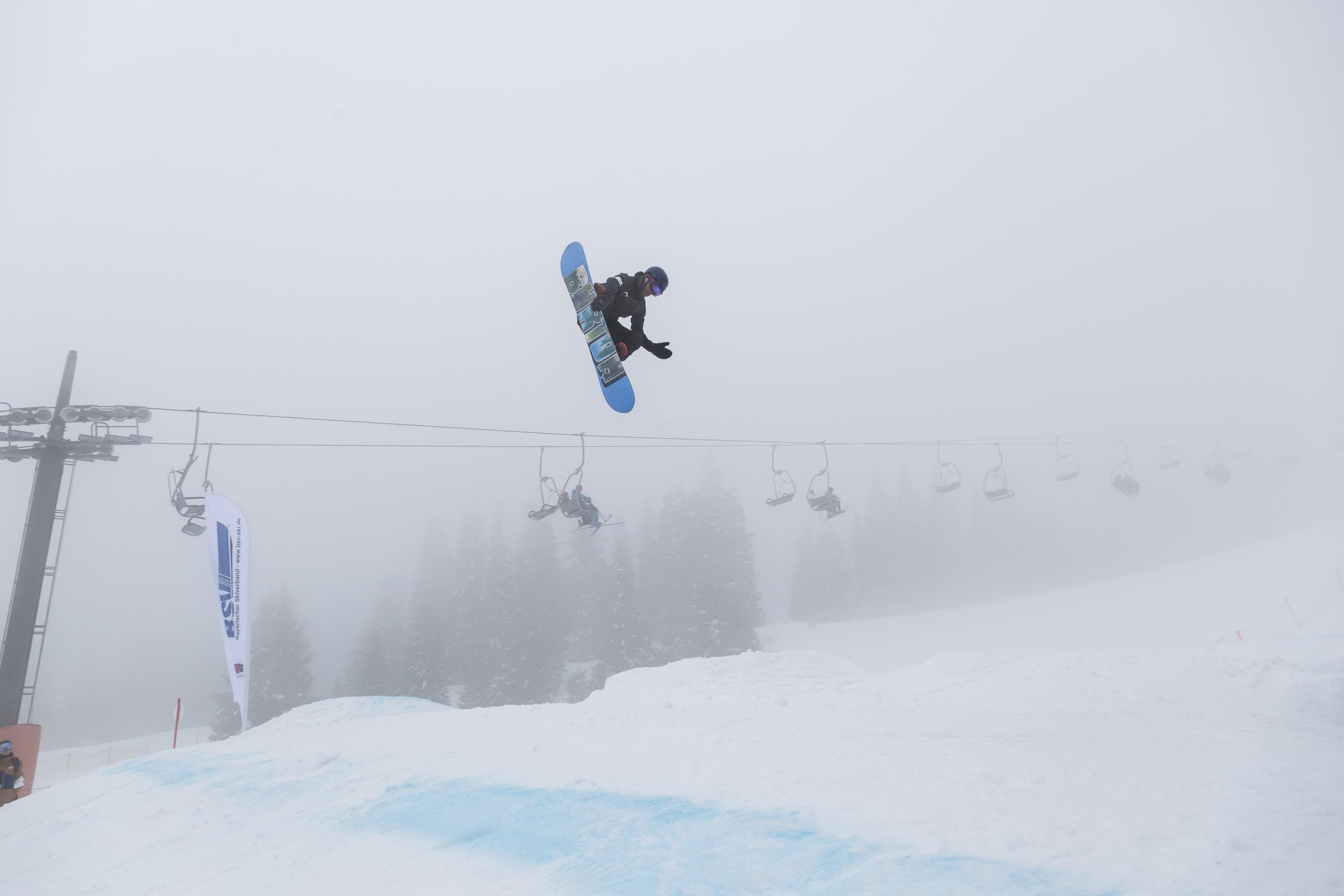 Prime-Snowboarding-Magazine-Bayerische-Meisterschaft-24