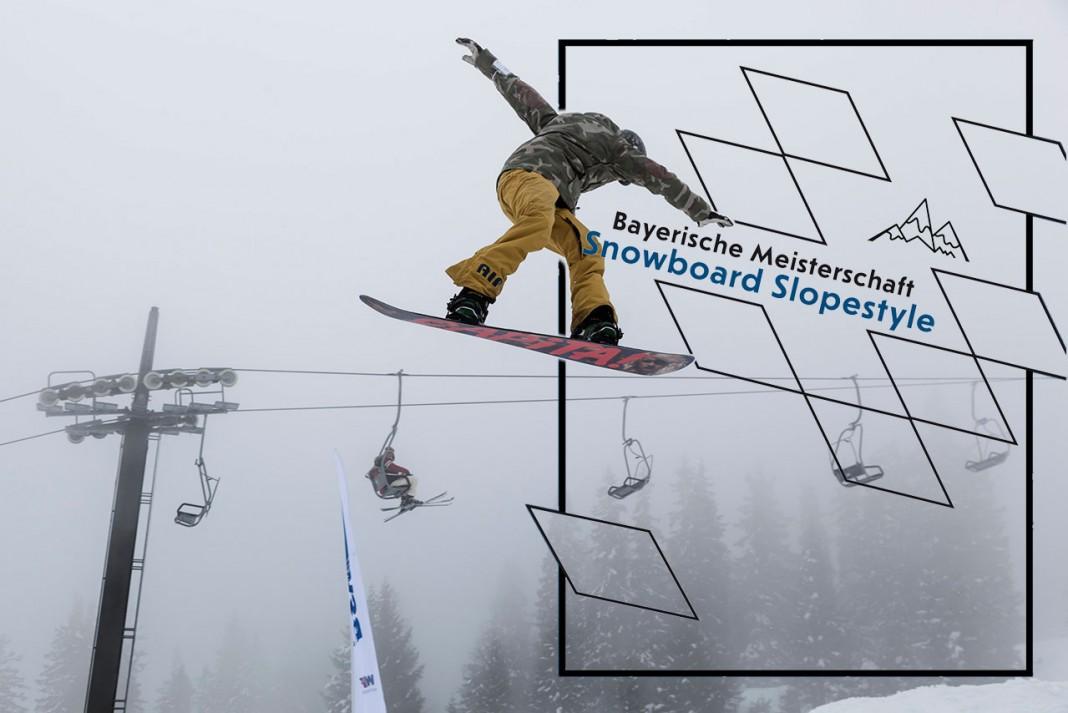 Prime-Snowboarding-Magazine-Bayerische-Meisterschaft-Head