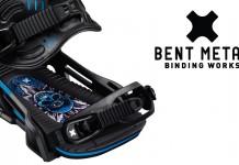 Prime-Snowboarding-Magazine-Bent-Metal-Header-3