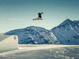 Prime-Snowboarding-Magazine-Flachauwinkl-Absolut-Park-Schattschneider