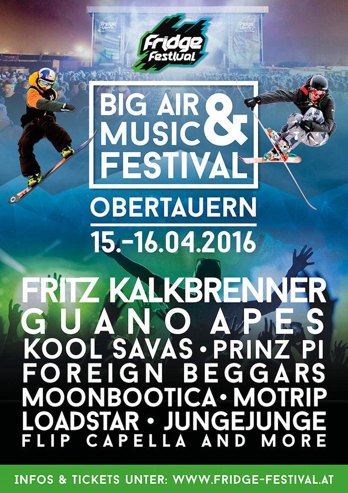Prime-Snowboarding-Magazine-Fridge-Festival-Flyer
