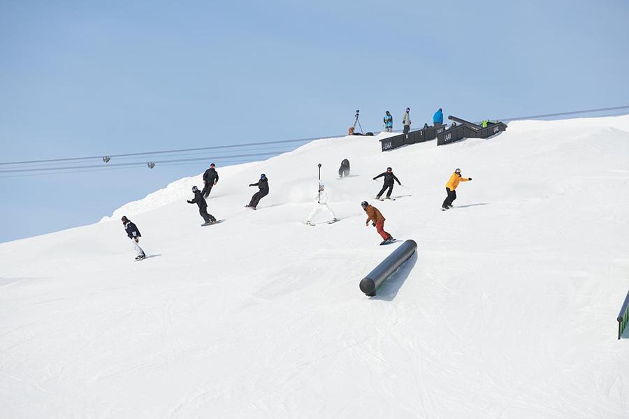 Prime-Snowboarding-Magazine-360°-Lozza_Samsung_Jib