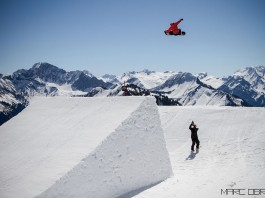 Prime-Snowboarding-Magazine-Prime-Destination-Damuels-Mellau-Obrist