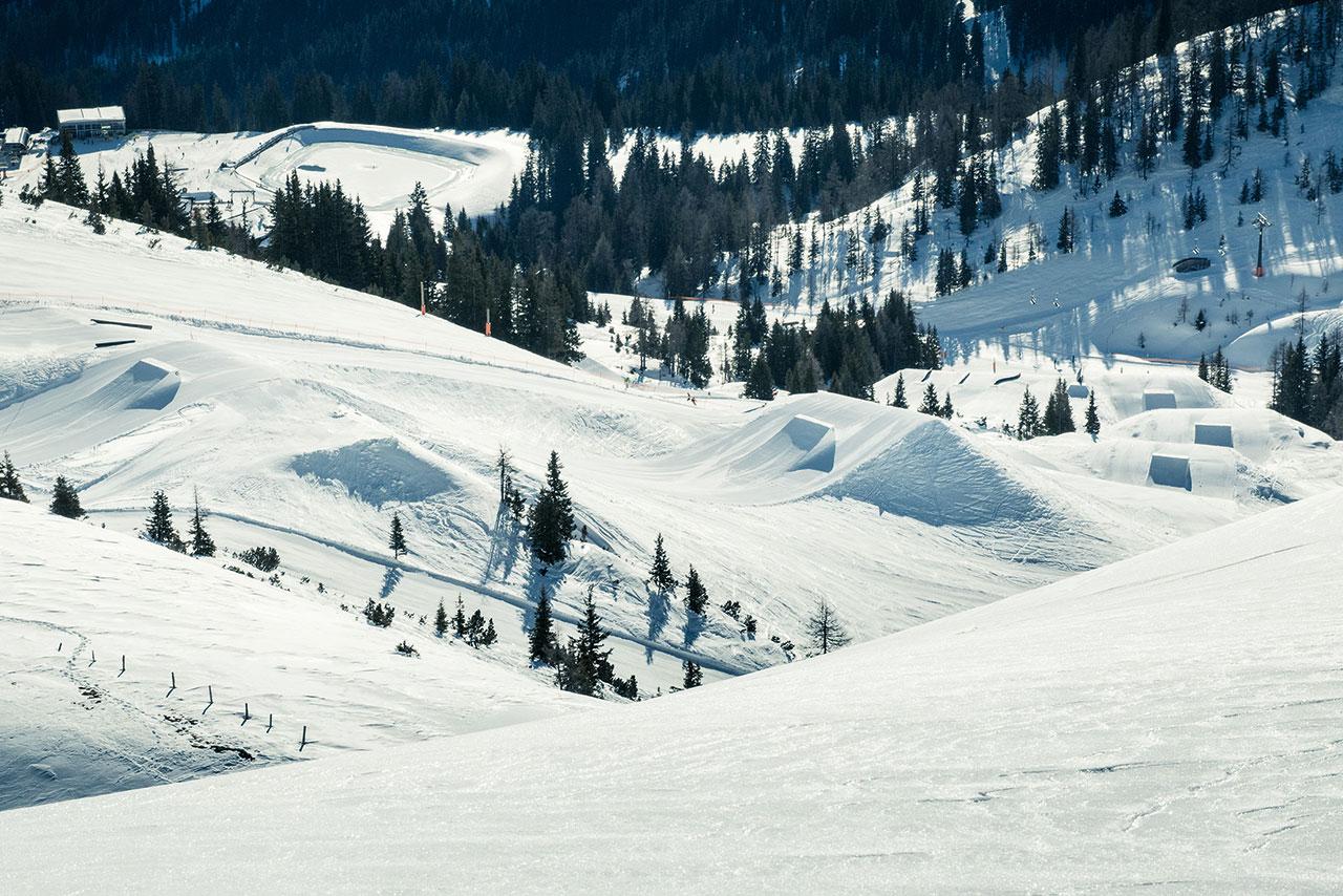 Prime-Snowboarding-Magazine-Prime-Destination-Flachwwinkl-Absolut-Park-Overview