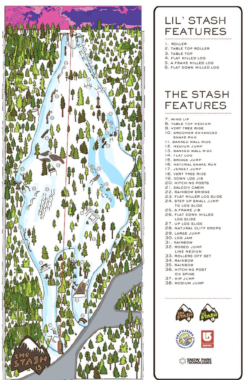 Prime-Snowboarding-Magazine-Prime-Destination-Flachwwinkl-Absolut-Stash