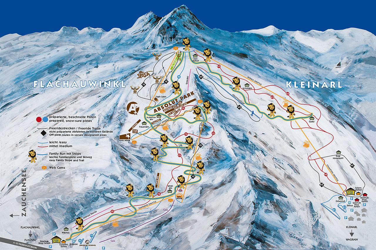 Prime-Snowboarding-Magazine-Prime-Destination-Flachwwinkl-Shuttleberg-Panorama