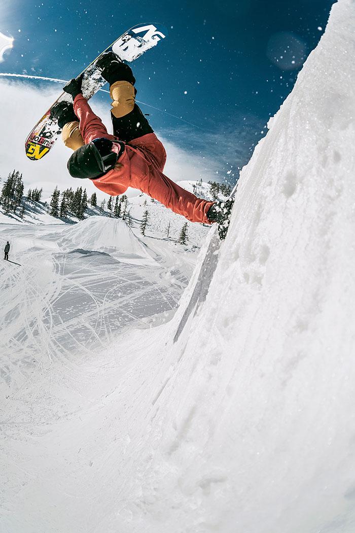 Prime-Snowboarding-Magazine-Rookies-Janez-Kocbek
