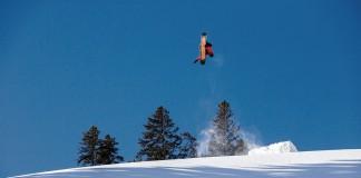 Prime-Snowboarding-Magazine-Trick-of-the-week-Blake-Paul.jpg
