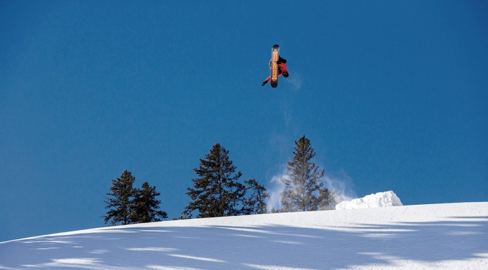 Prime-Snowboarding-Magazine-Trick-of-the-week-Blake-Paul.jpg