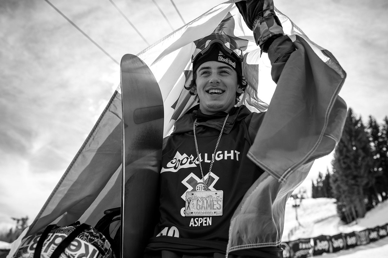 Prime-Snowboarding-Magazine-Trick-of-the-week-Mark-McMorris-Redbull