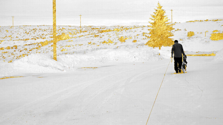 Prime Snowboarding Magazine X Games Real Snow