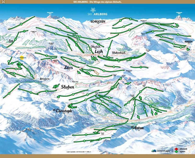 Prime Snowboarding Magazine Prime Destination