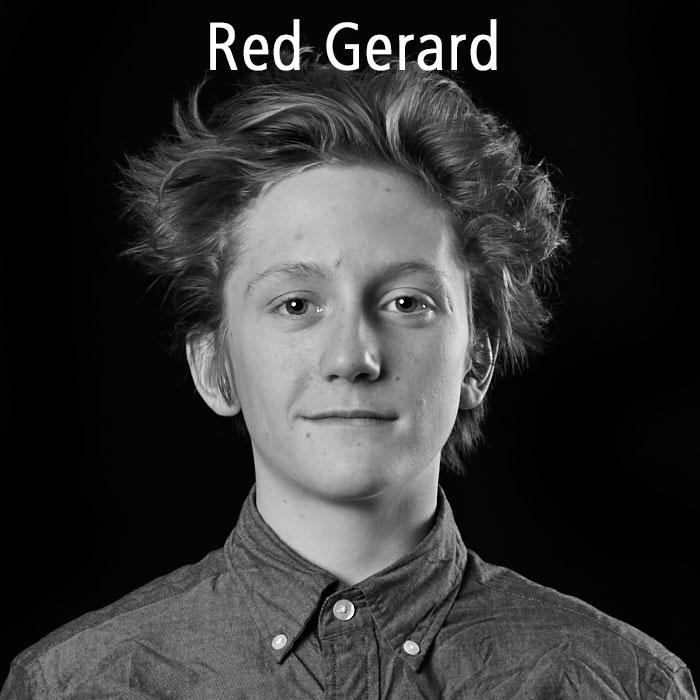 Red_Gerard