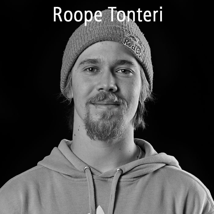 Roope_Tonteri