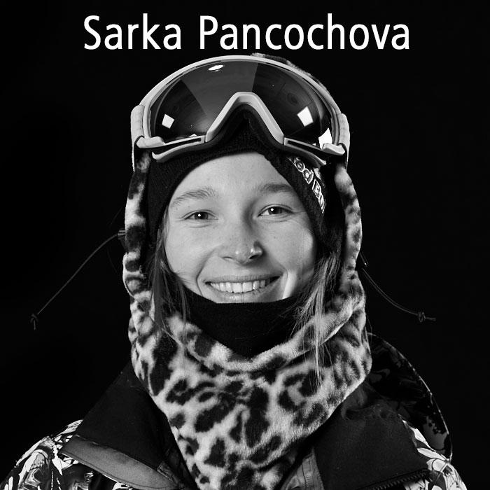 Sarka_Pancochova