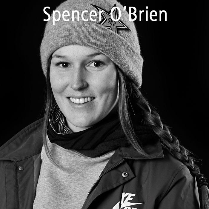 Spencer_OBrien