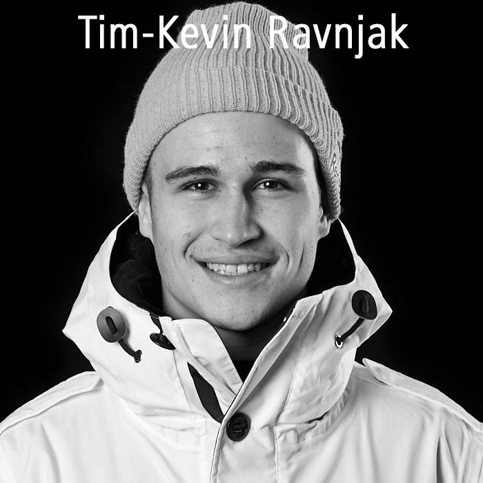 Tim-Kevin_Ravnjak