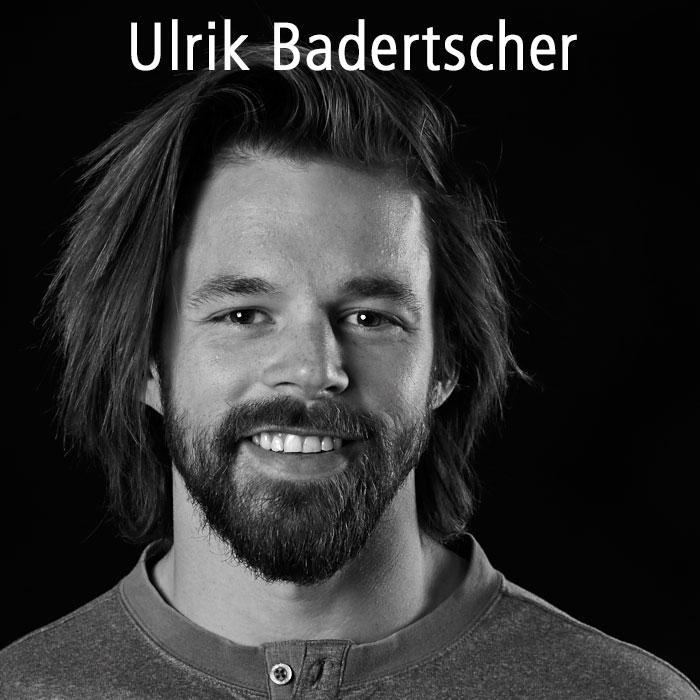 Ulrik_Badertscher