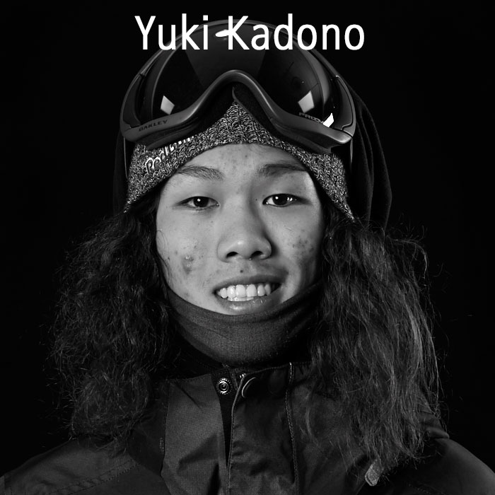 Yuki_Kadono