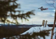 The Eero Ettala Documentary - Eero Ettala Full Part - Foto: Red Bull Conetnt Pool