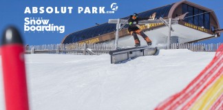 PRIME Exclusive: One Day at Spring Battle Absolut Park with Maxi Preissinger