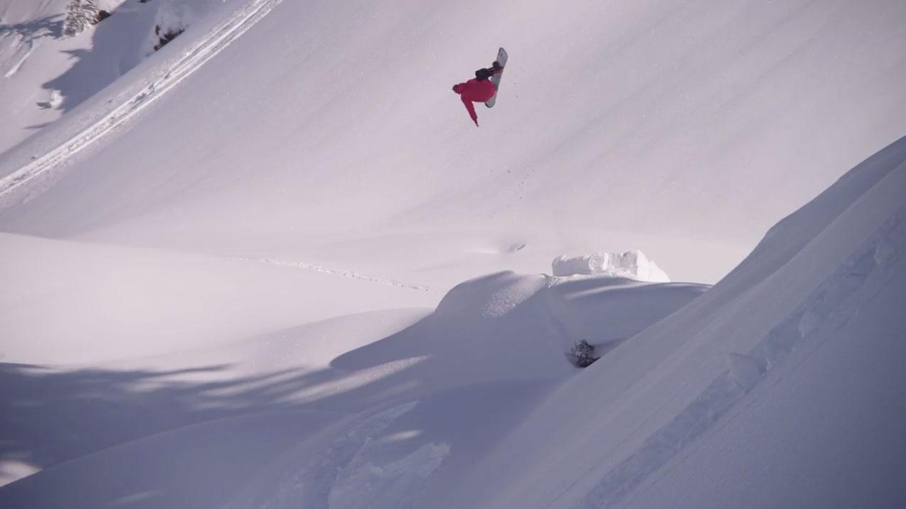 Prime-Snowboarding-Magazine-Austin-Smith-1