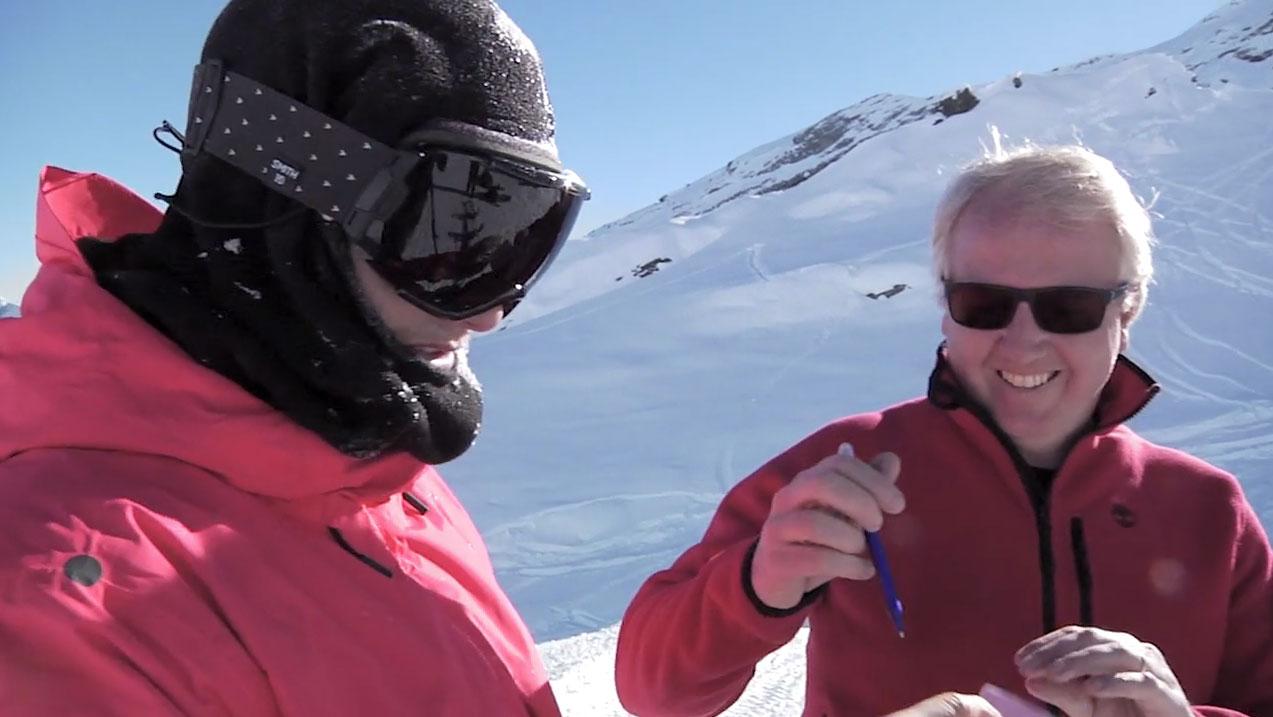 Prime-Snowboarding-Magazine-Austin-Smith-Autogramm