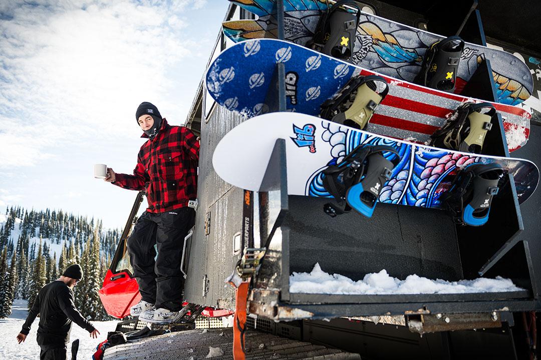 Prime-Snowboarding-Magazine-Bent-Metal-Jamie-Lynn