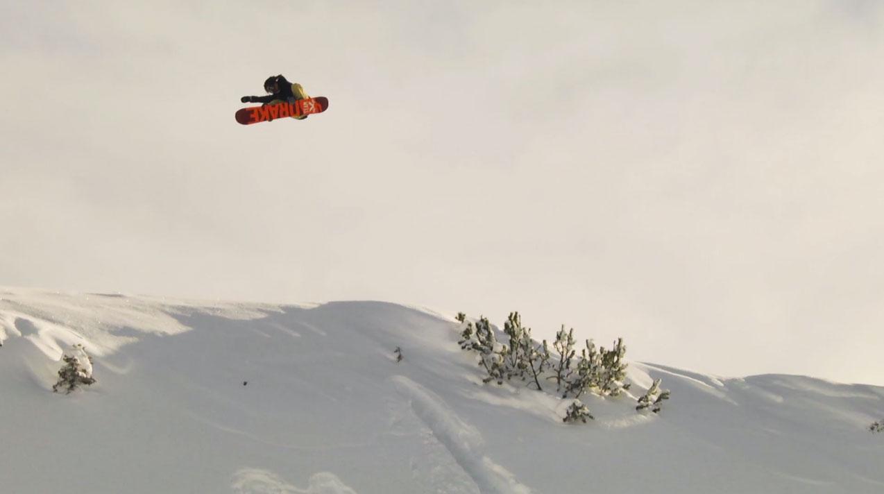 Prime-Snowboarding-Magazine-David-Djite-Frontside-360