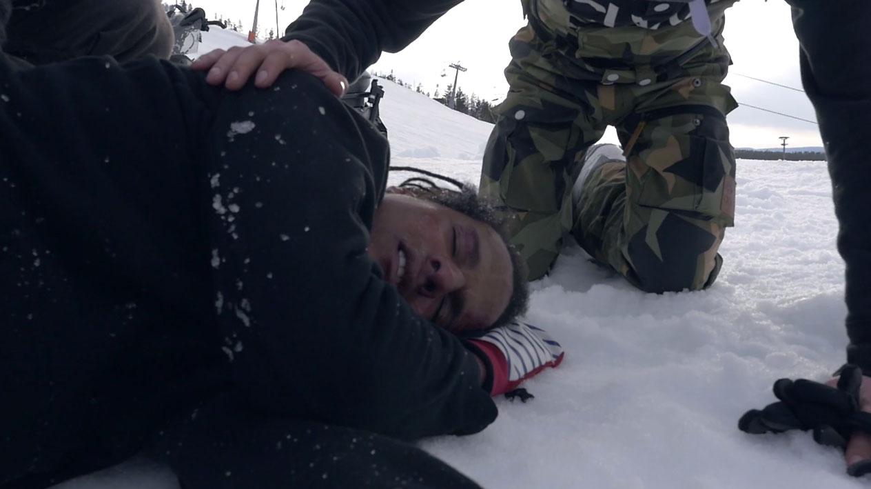 Prime-Snowboarding-Magazine-David-Djite-Slam