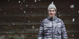 Prime-Snowboarding-Magazine-David-Habluetzel-Header