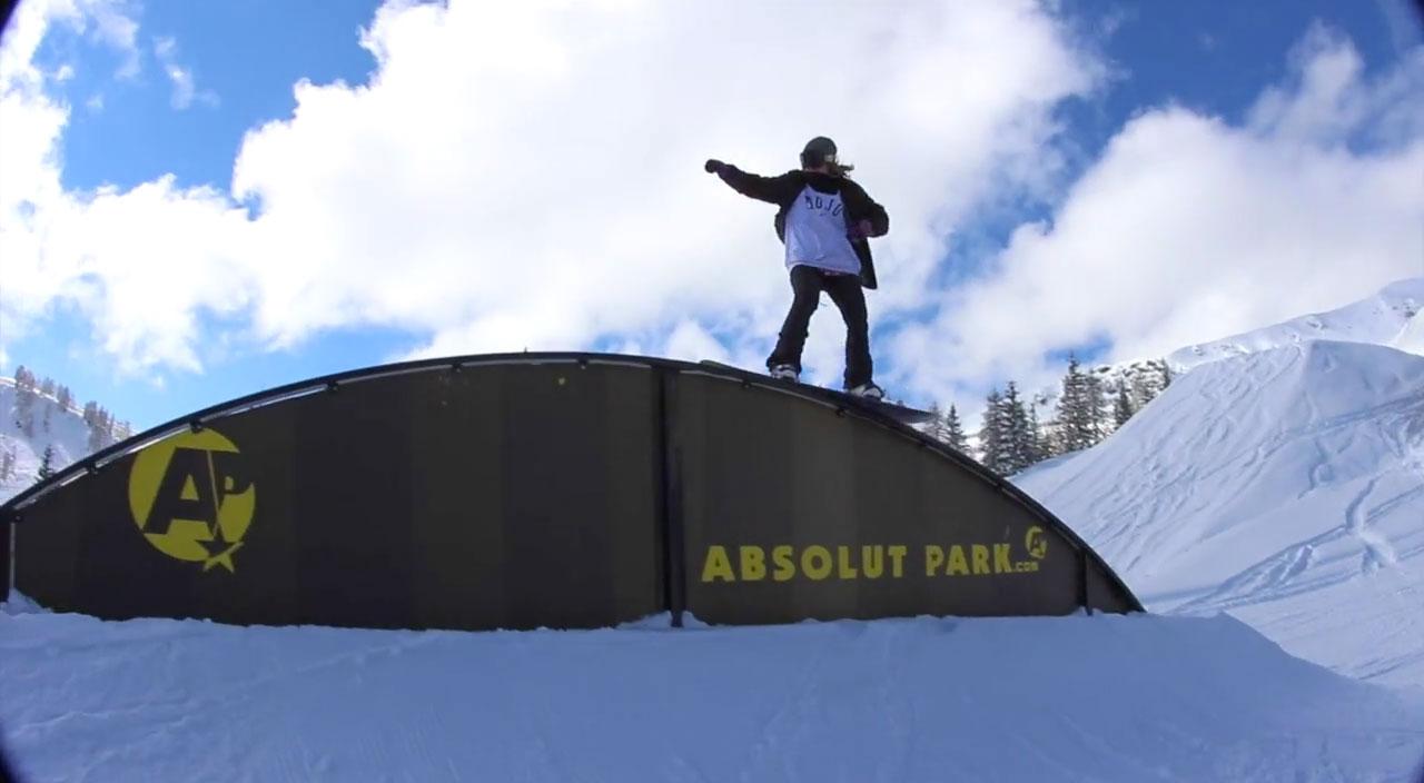 Prime-Snowboarding-Magazine-Gnirly