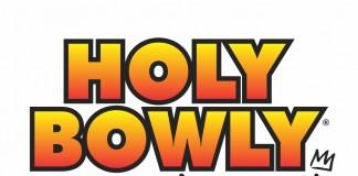 Prime-Snowboarding-Magazine-Holy-Bowly-Header