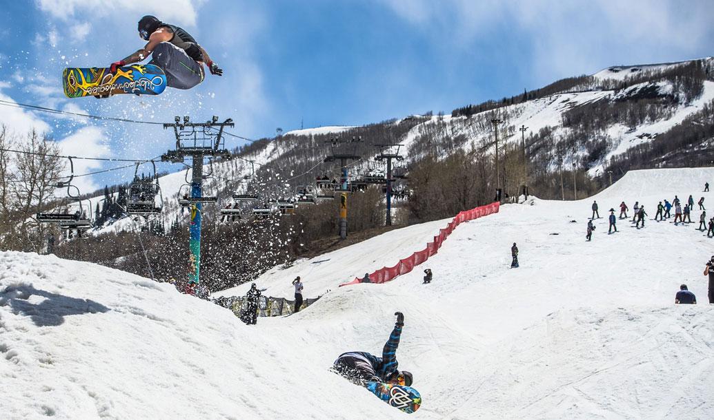 Prime-Snowboarding-Magazine-Holy-Bowly-Jamie-Lynn