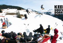 Prime-Snowboarding-Magazine-Keep-Snowboarding-2016-by-Theo-Acworth-Header